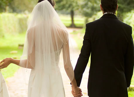 Langkah-langkah Menyusun Rencana Persiapan Pernikahan Anda