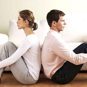 Tips Supaya Tidak Bertengkar Dengan Pasangan
