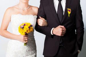 Sudah Siap Menikah