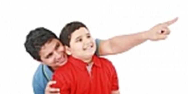Anak Bertanya, Bagaimana Orangtua Menjawab?