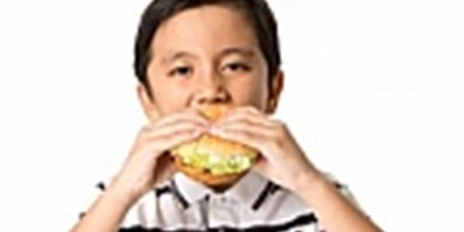 Berbagai Etika yang Bisa diajarkan kepada Anak Sejak Dini