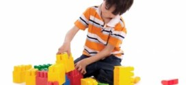 Bagaimana Membantu Anak Tumbuh Cerdas