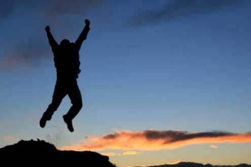 Awal yang baik akan membimbing Anda ke hasil yang luar biasa