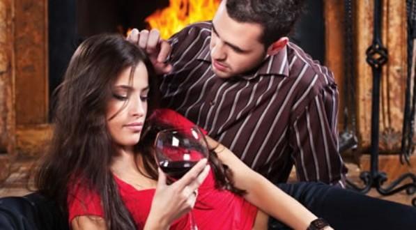 Jenis Hubungan Seperti Apa Antara Anda dan Si Dia?