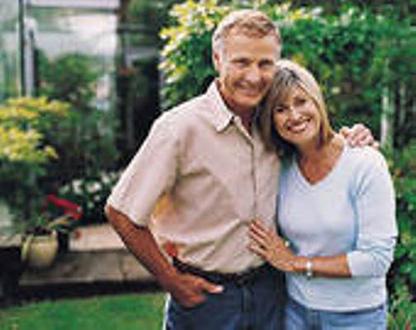 Menghadapi Masa Pensiun dengan Bahagia